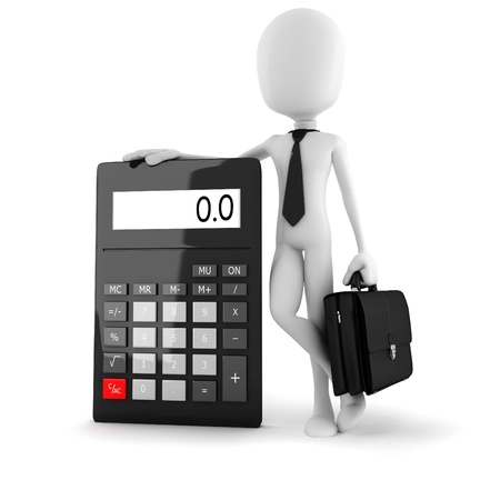 Accounting and Taxation Services for Business Startups